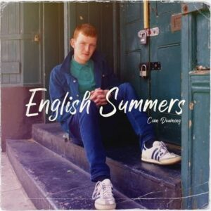 English Summers